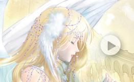 天使神喻微電影