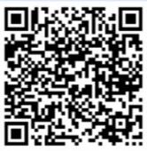用手机 WeChat扫描二维码,关注美力幸福联盟